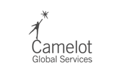 Camelot Global Services