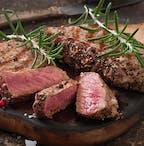 Tijdelijk 20% korting op Beimer Meat Ossenhaas!