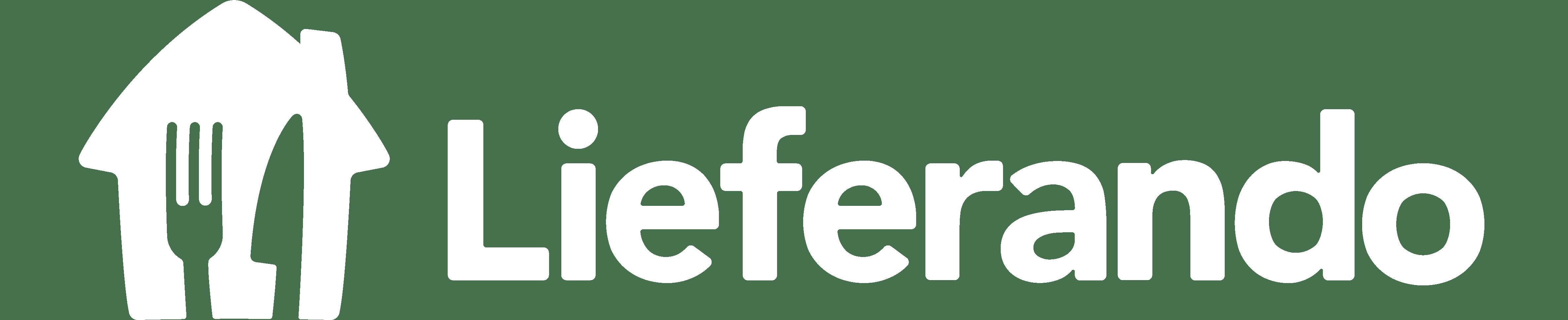 Lieferando