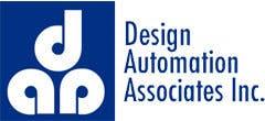 design-automation-associates-logo.jpg