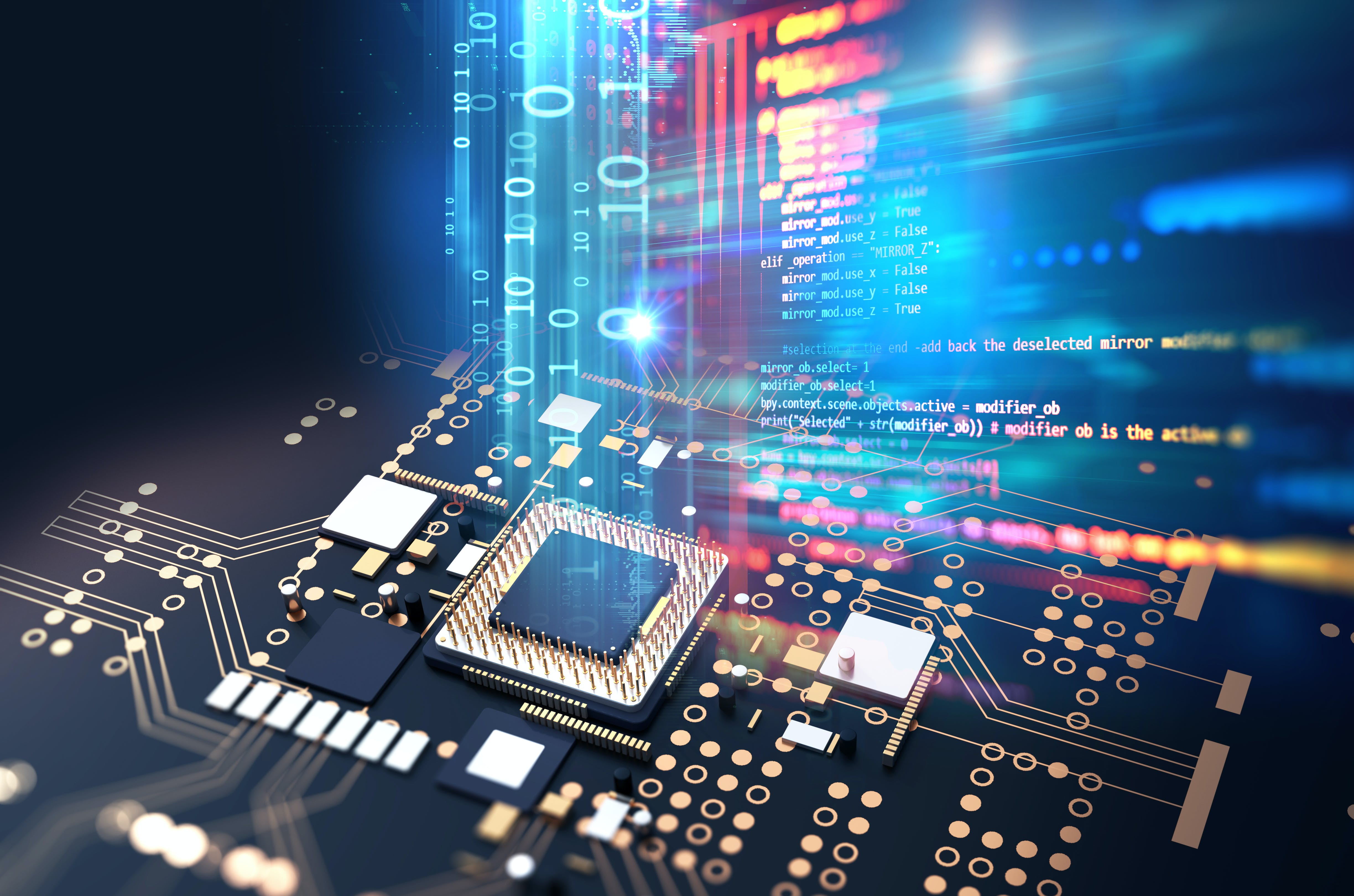 Accelerating embedded software development with an architecture-driven flow