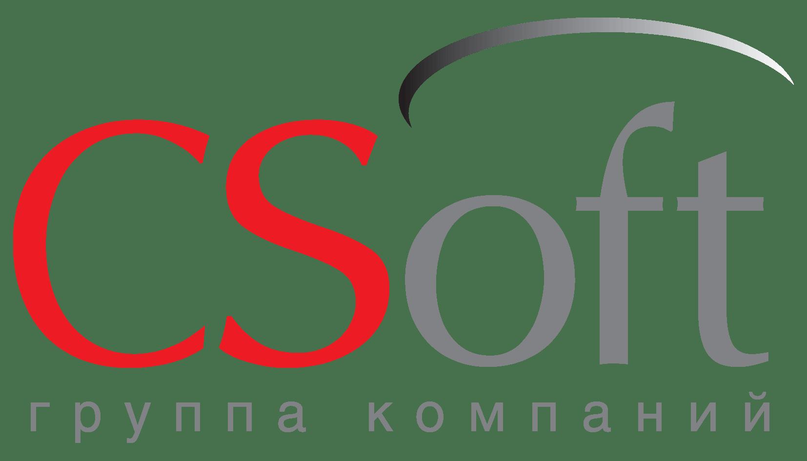 CSoft.png