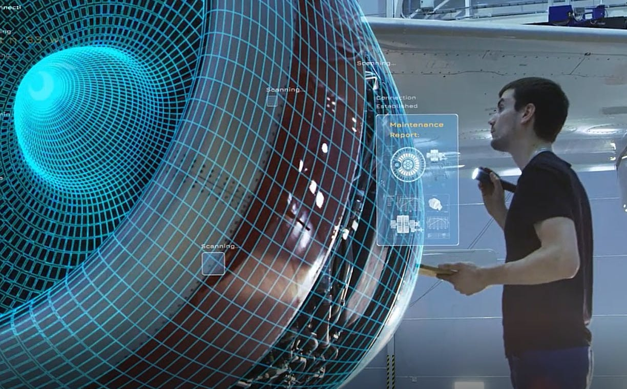 Exploit the digital twin to accelerate creation of E/E systems documents and diagnostics