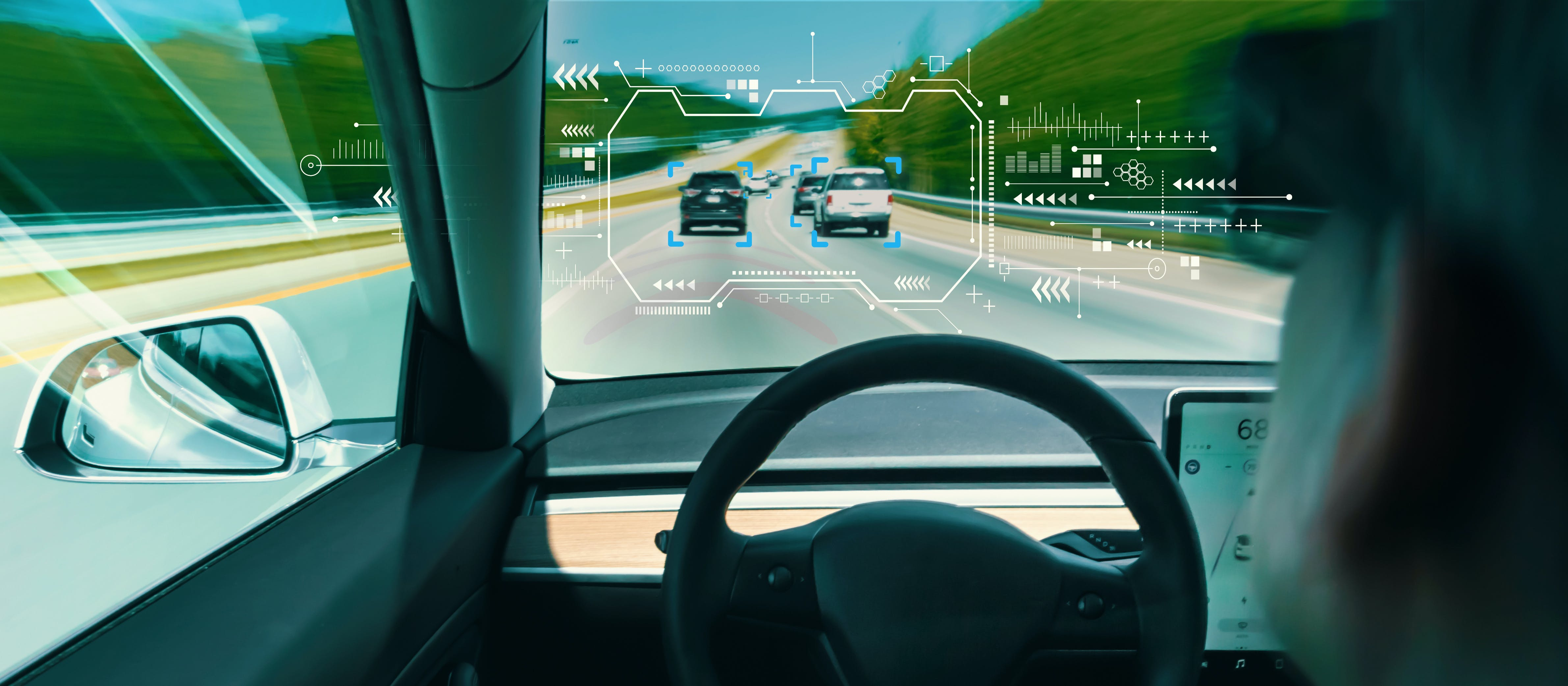 Automotive cybersecurity: A multilayered approach to safeguard connected cars