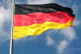 Realize LIVE German Language