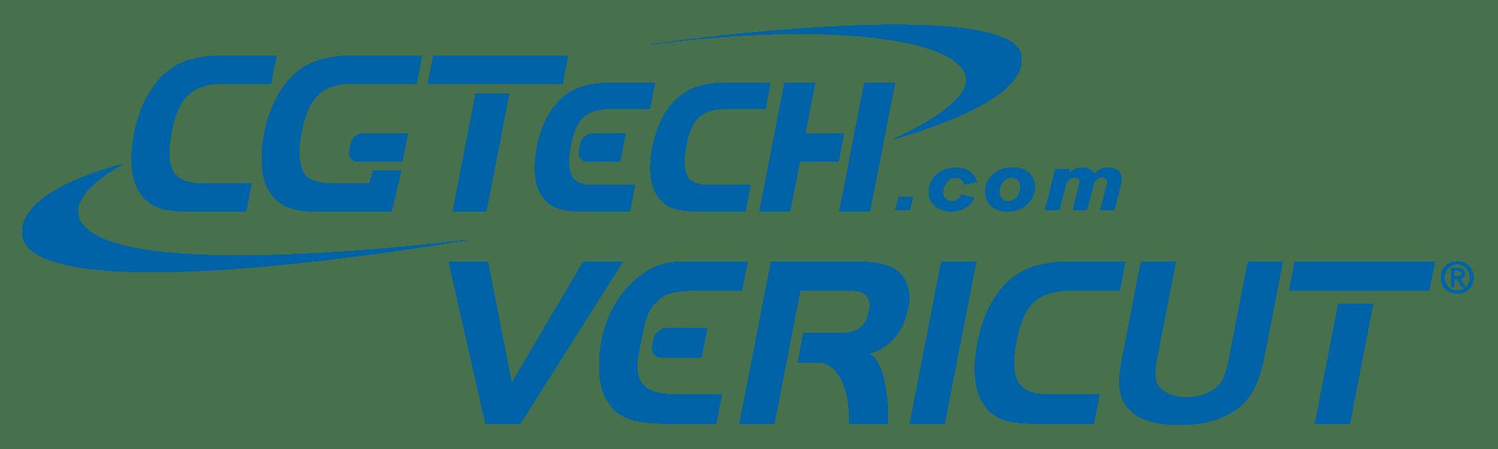 CGTech.com-Vericut-Logo.png