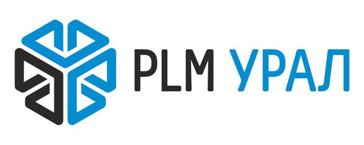 PLMUral.png