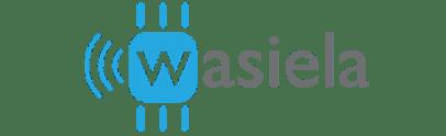 wasiela logo