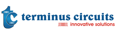 terminus circuits logo