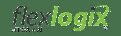 Flexlogix logo