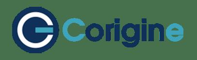 Corigine logo