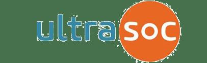 ultrasoc logo