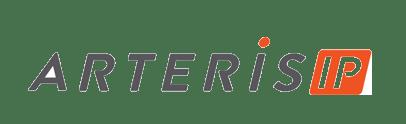 Arteris-logo