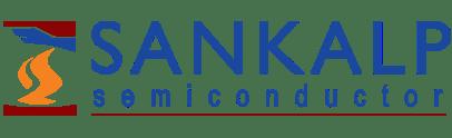 Sankalp logo
