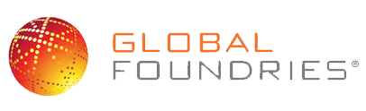 Global Foundries logo