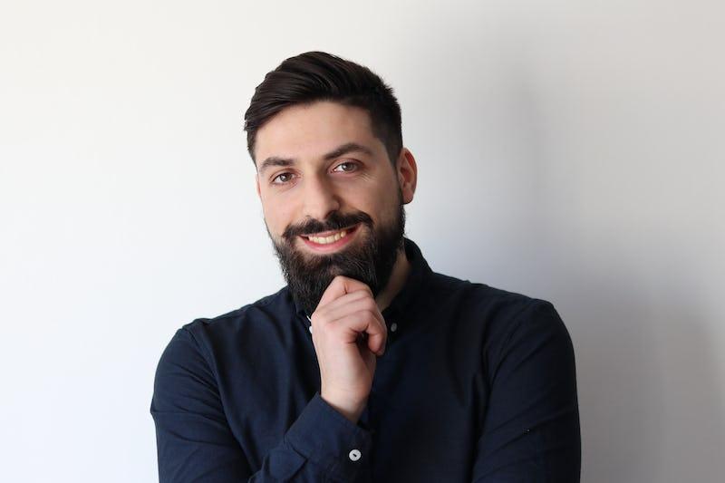 Joaquim da Rosa's profile photo