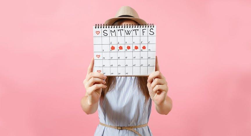 Should I Use a Condom If I'm on Birth Control? | SimpleHealth