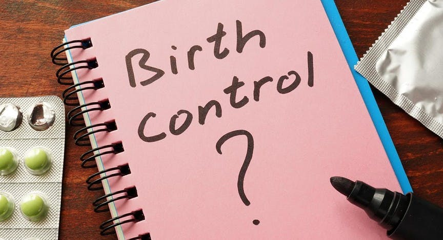 Choosing Your Birth Control Method: Cost, Effectiveness, Lifestyle | SimpleHealth