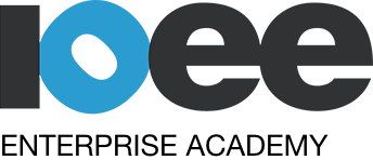 IOEE Enterprise Academy