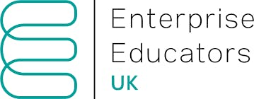Enterprise Educators UK