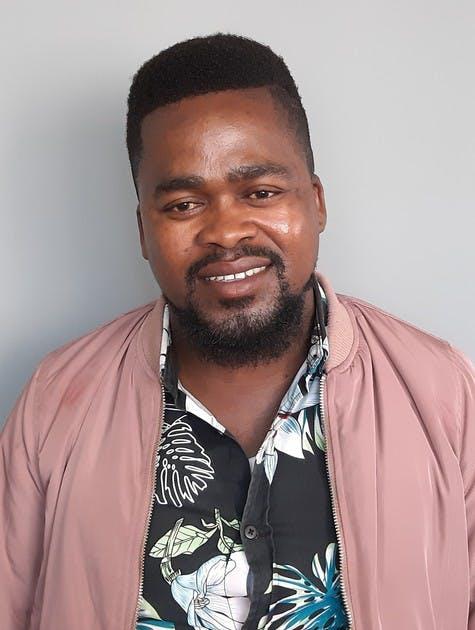 Khaya Mbonyongwana