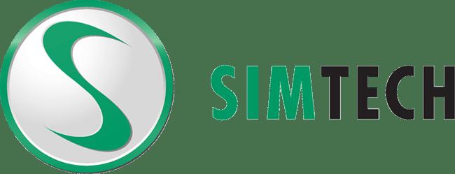 Simtech GmbH