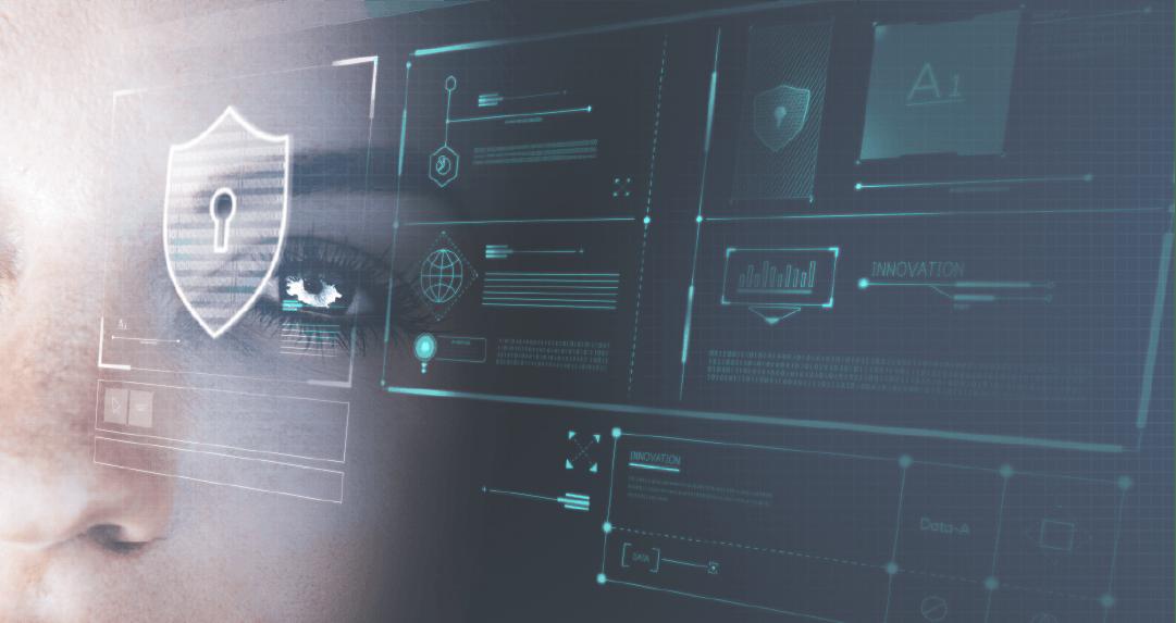 LGPD: Como ela afeta a segurança de dados?