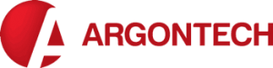 Logo de Argontech
