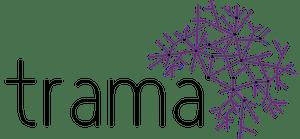 Logo de Club Trama