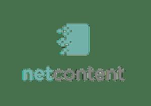 Logo de netcontent