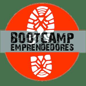 Logo de Bootcamp - Club de emprendedores