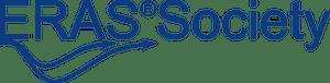 Logo de ERAS Society