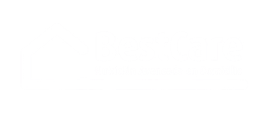 Logo de Best Care