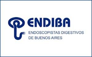 Logo de ENDIBA