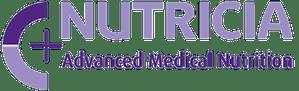 Logo de Advanced Medical Nutrition
