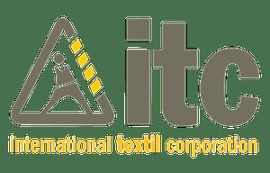 Logo de International Textil Corporation