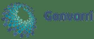 Logo de Gonvarri