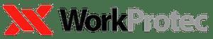 Logo de WorkProtec