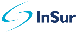 Logo de InSur
