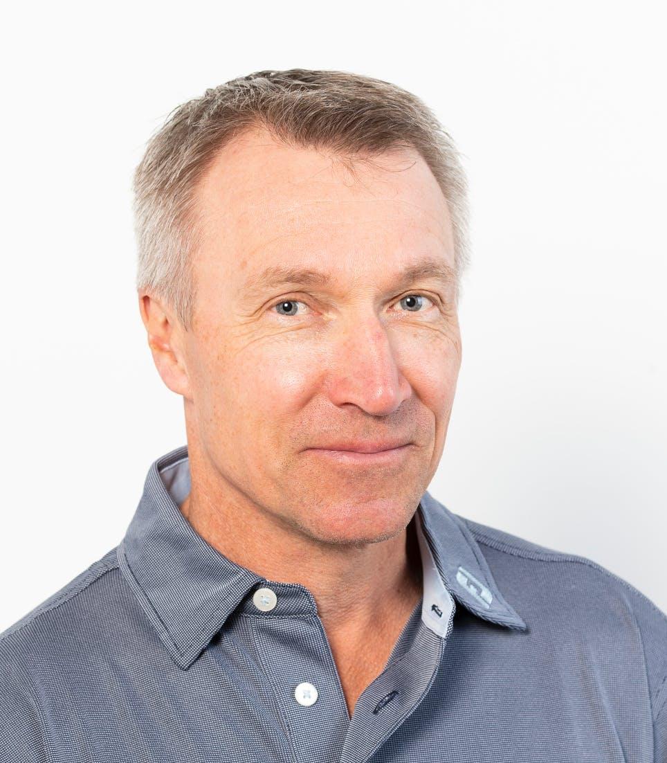 Timo Rauhala