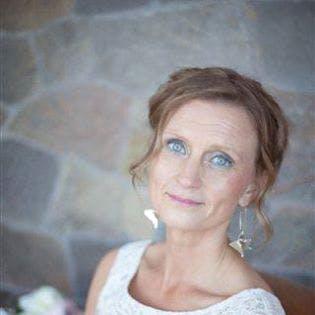 Johanna Ilvesoksa
