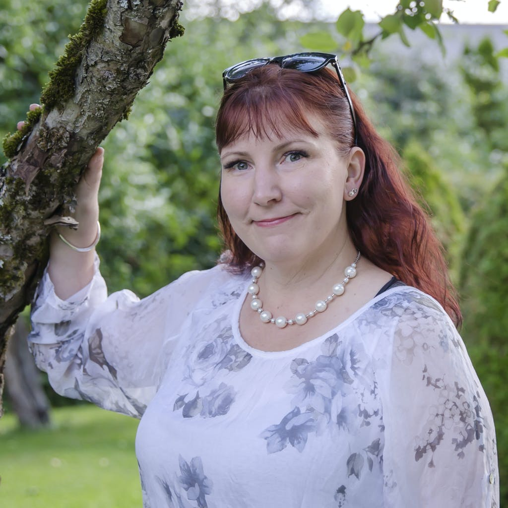 Terhi Lahti