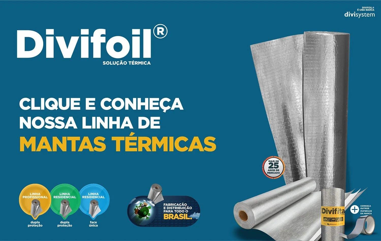 Image Divifoil