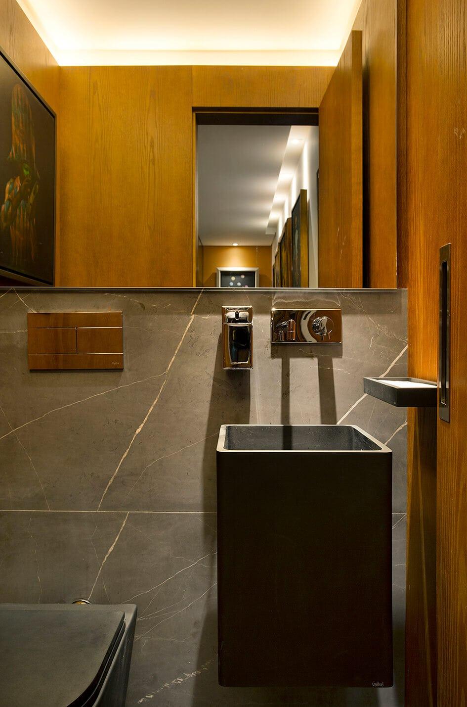 marmore-gris-lavabo