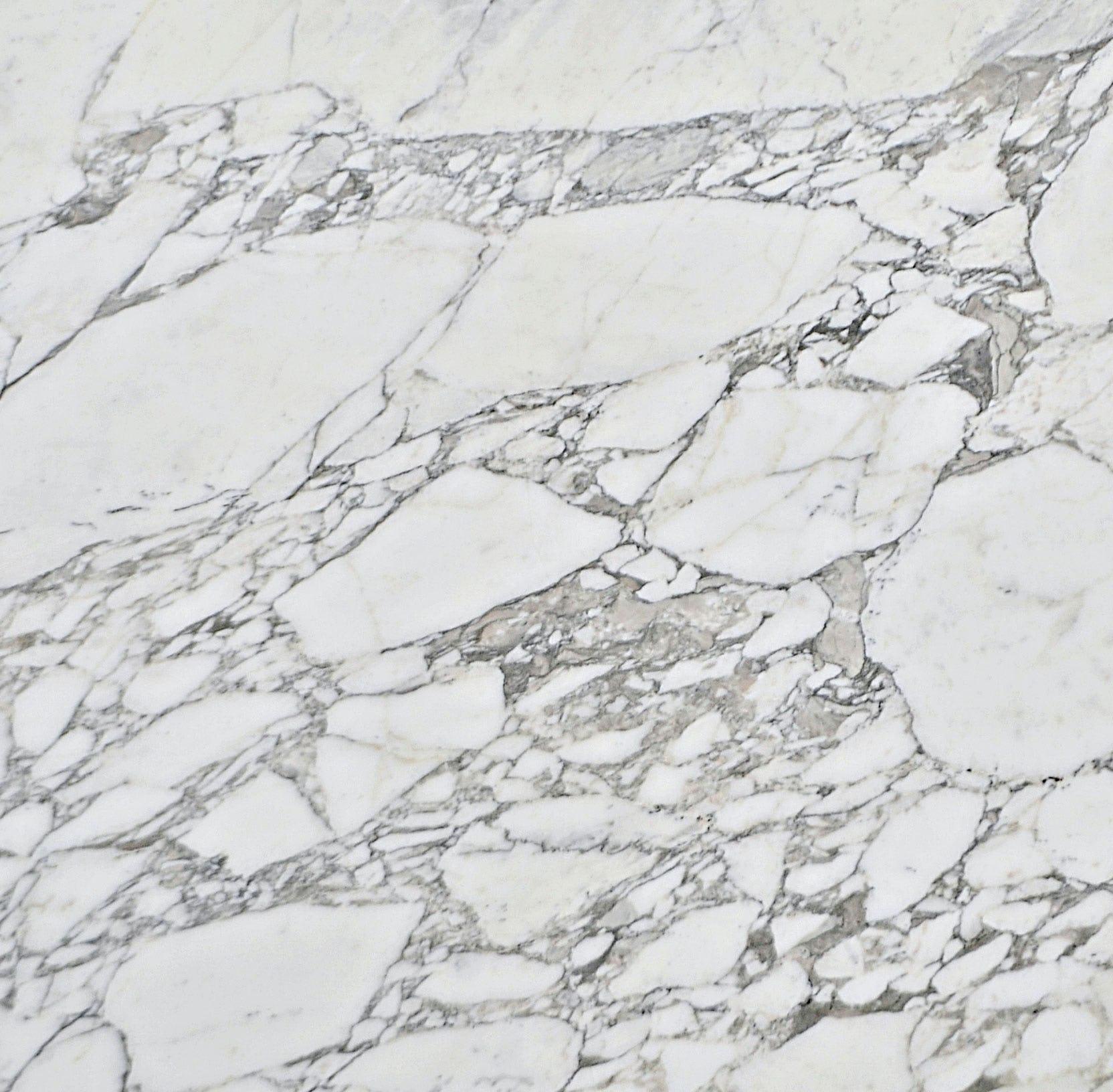 calacatta-mármore branco
