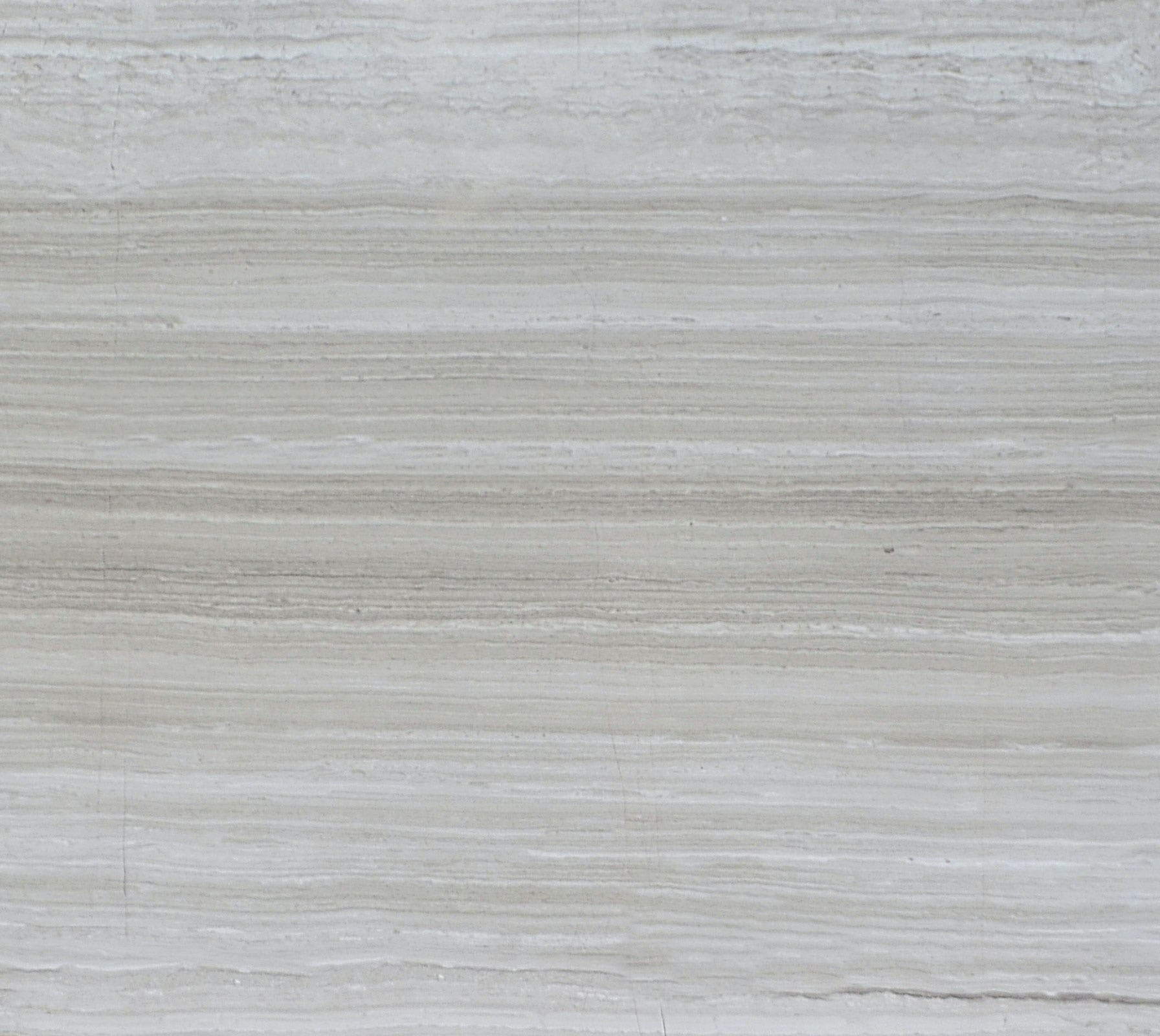 marmore-white-wood