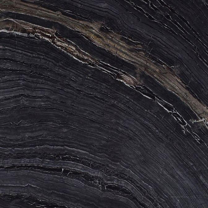 marmore-nero-preto