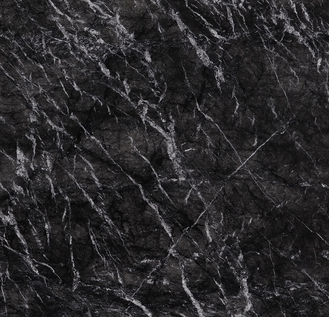 marmore-cinza-sao-paulo
