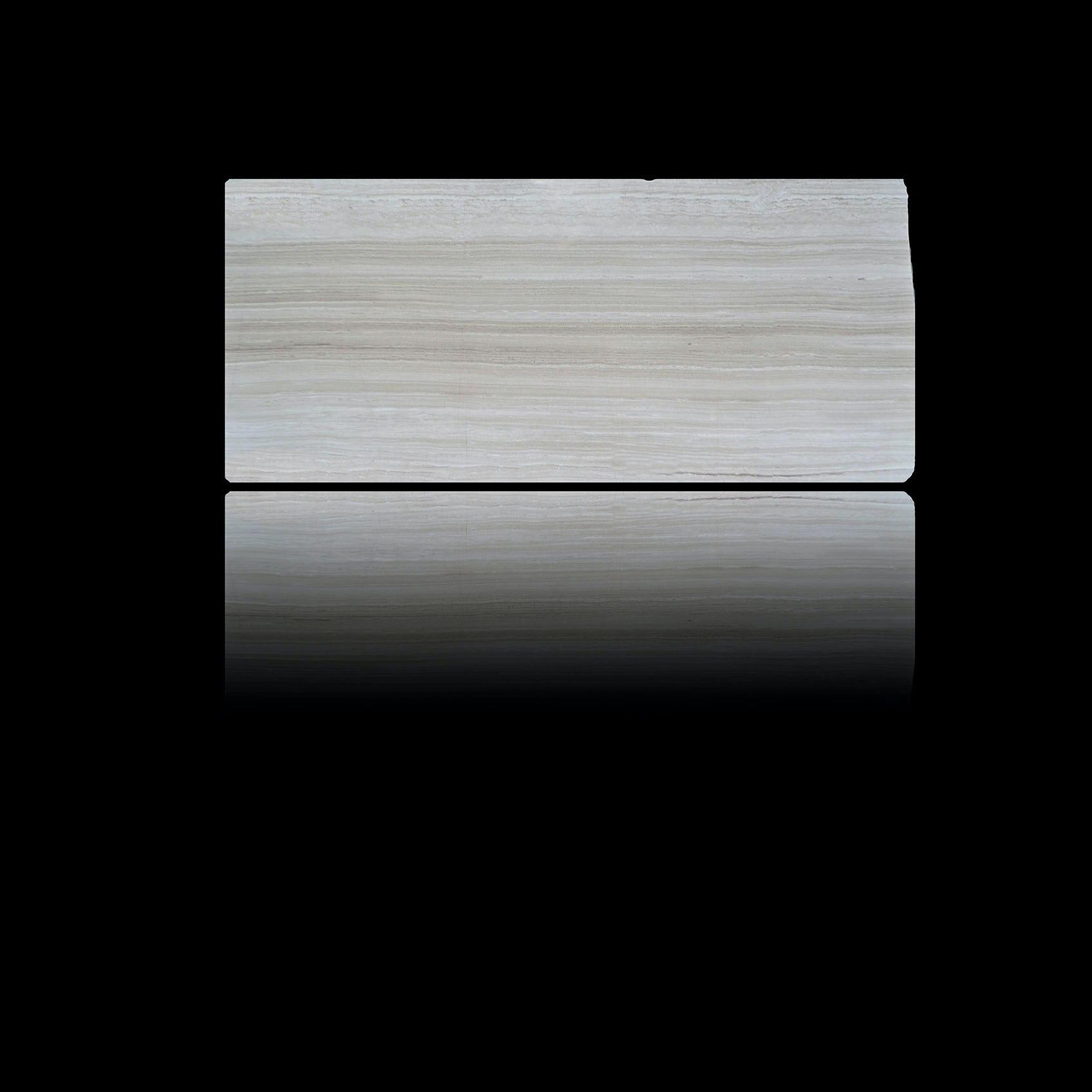 marmore-curitiba