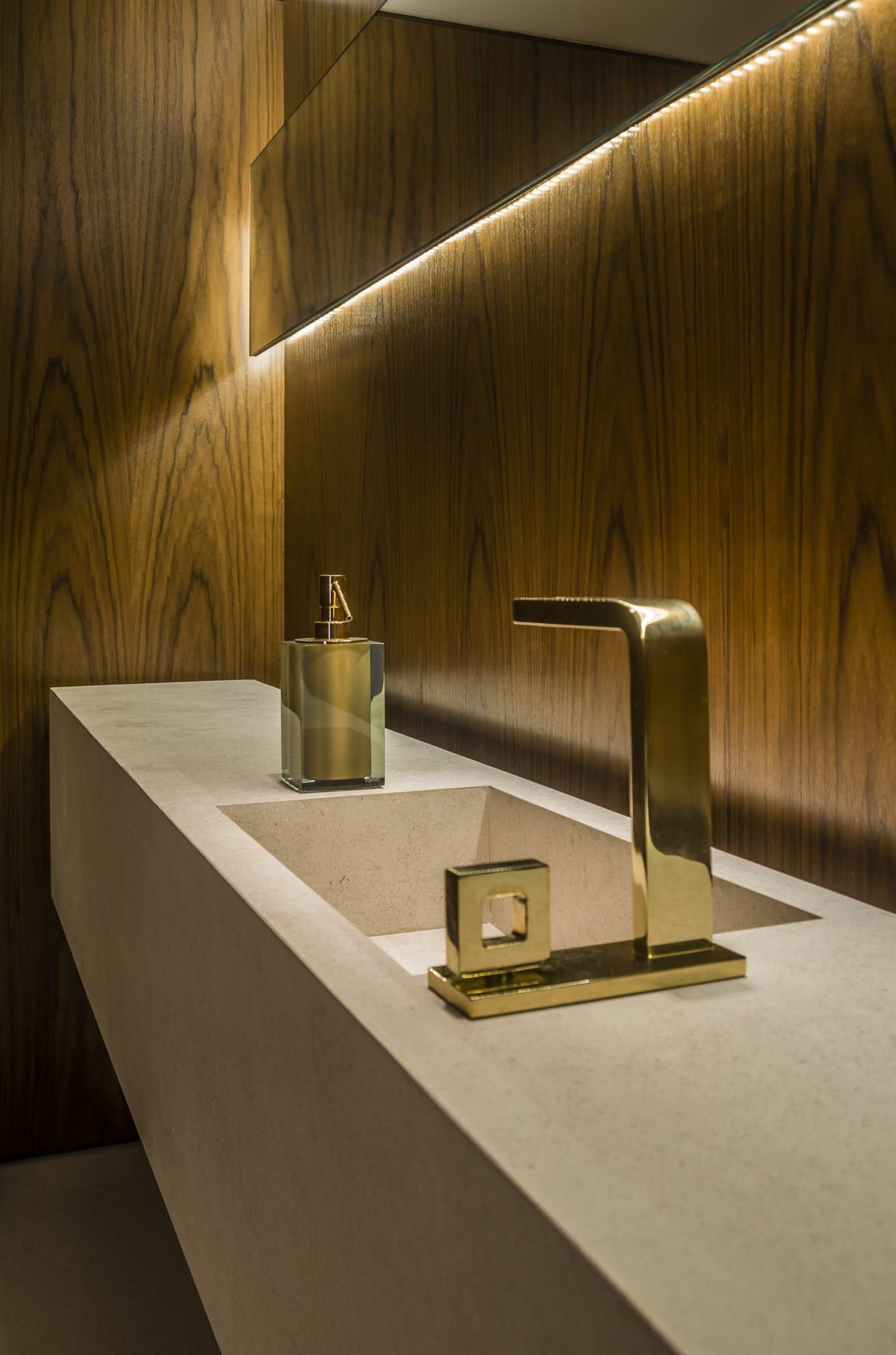 limestone-banheiro